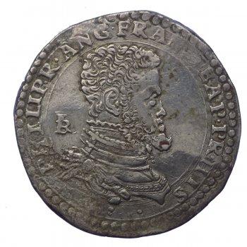 Filippo II (Secondo Periodo ...