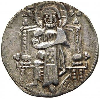 Pietro Gradenigo (1289-1311) ...