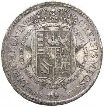Pietro Leopoldo di Lorena ...