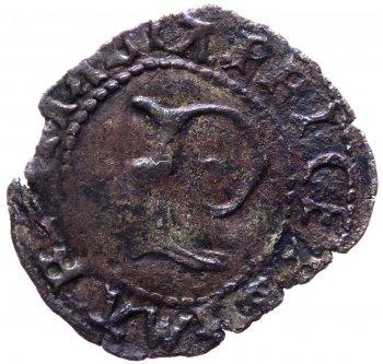 Filiberto I (1472-1482) Forte del ...