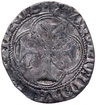 Filiberto I (1472-1482) ...