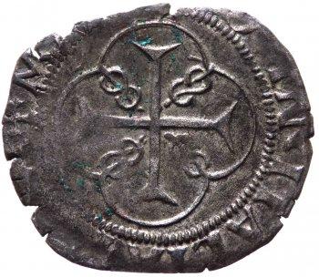 Carlo II (1504-1553) Parpagliola ...