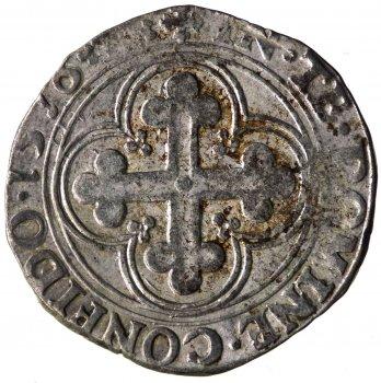 Emanuele Filiberto (1559-1580) ...