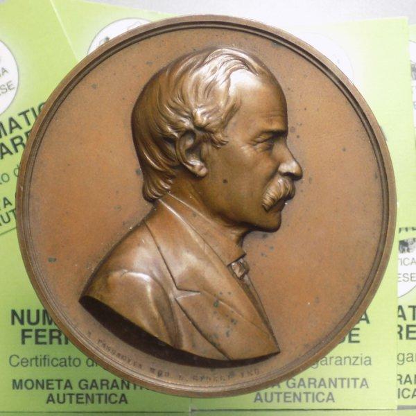 MEDAGLIA - Giuseppe ...