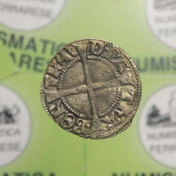 Aquileia - Bertrando (1334-1350) ...