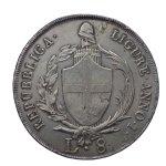 Repubblica di Genova - ...