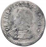 Clemente XI (1700-1721) ...