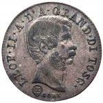 Leopoldo II di Lorena ...